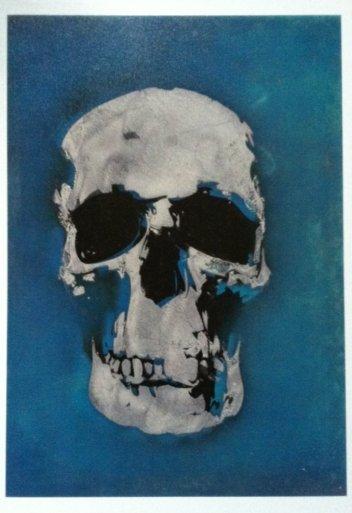 TheBlueSkull